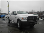 2018 Ram 3500 Crew Cab 4x4, Pickup #N18031 - photo 4