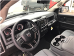 2018 Ram 1500 Quad Cab 4x4, Pickup #N18093 - photo 4