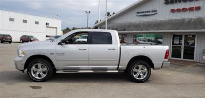2018 Ram 1500 Crew Cab 4x4,  Pickup #N18111 - photo 3