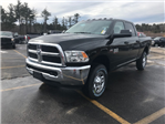 2018 Ram 3500 Crew Cab 4x4, Pickup #N18119 - photo 1
