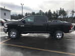 2018 Ram 3500 Crew Cab 4x4, Pickup #N18119 - photo 3