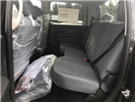 2018 Ram 3500 Crew Cab 4x4, Pickup #N18119 - photo 5