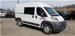 2018 ProMaster 1500 High Roof FWD,  Empty Cargo Van #N18120 - photo 5