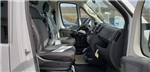 2018 ProMaster 1500 High Roof FWD,  Empty Cargo Van #N18120 - photo 6