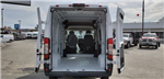 2018 ProMaster 1500 High Roof FWD,  Empty Cargo Van #N18120 - photo 2