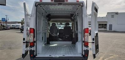 2018 ProMaster 1500 High Roof FWD,  Empty Cargo Van #N18131 - photo 2