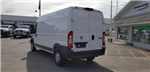 2018 ProMaster 2500 High Roof,  Empty Cargo Van #N18134 - photo 4