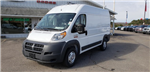 2018 ProMaster 2500 High Roof,  Empty Cargo Van #N18136 - photo 1