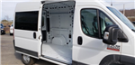 2018 ProMaster 2500 High Roof, Cargo Van #N18136 - photo 6