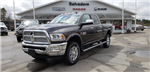 2018 Ram 2500 Crew Cab 4x4,  Pickup #N18147 - photo 1