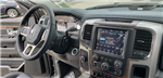 2018 Ram 2500 Crew Cab 4x4,  Pickup #N18148 - photo 9