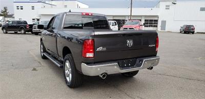 2018 Ram 1500 Crew Cab 4x4,  Pickup #N18159 - photo 2