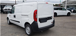 2018 ProMaster City,  Empty Cargo Van #N18172 - photo 4