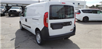 2018 ProMaster City,  Empty Cargo Van #N18174 - photo 4