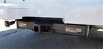 2018 Ram 3500 Regular Cab DRW 4x4,  Reading Classic II Steel Service Body #N18176 - photo 7