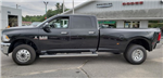 2018 Ram 3500 Crew Cab DRW 4x4,  Pickup #N18233 - photo 3