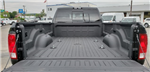 2018 Ram 3500 Crew Cab DRW 4x4,  Pickup #N18233 - photo 4