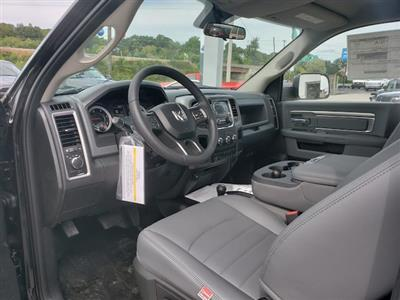 2018 Ram 3500 Regular Cab DRW 4x4,  Cab Chassis #N18283 - photo 6