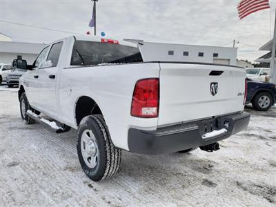 2018 Ram 3500 Crew Cab 4x4,  Pickup #N18311 - photo 2