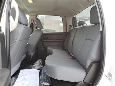 2018 Ram 3500 Crew Cab 4x4,  Pickup #N18311 - photo 6