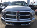 2018 Ram 3500 Regular Cab 4x4,  Pickup #N18317 - photo 4