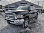 2018 Ram 2500 Crew Cab 4x4,  Pickup #N18333 - photo 1