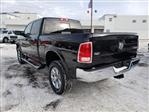 2018 Ram 2500 Crew Cab 4x4,  Pickup #N18333 - photo 2
