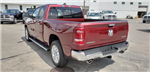 2019 Ram 1500 Quad Cab 4x4,  Pickup #N19002 - photo 2