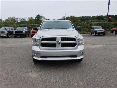 2019 Ram 1500 Quad Cab 4x4,  Pickup #N19018 - photo 5