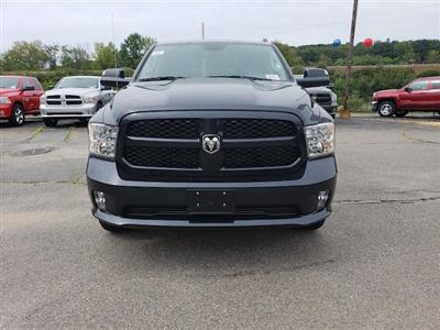 2019 Ram 1500 Quad Cab 4x4,  Pickup #N19019 - photo 5