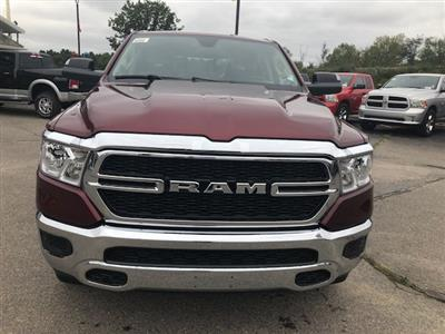 2019 Ram 1500 Crew Cab 4x4,  Pickup #N19035 - photo 3