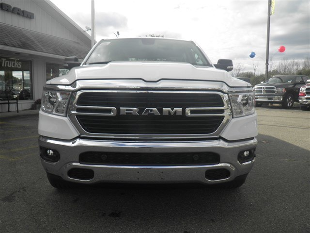 2019 Ram 1500 Crew Cab 4x4,  Pickup #N19047 - photo 5