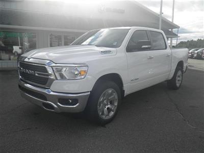 2019 Ram 1500 Crew Cab 4x4,  Pickup #N19047 - photo 1