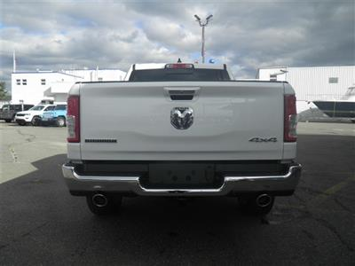2019 Ram 1500 Crew Cab 4x4,  Pickup #N19047 - photo 2