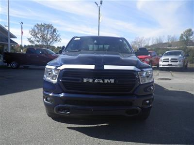 2019 Ram 1500 Crew Cab 4x4,  Pickup #N19053 - photo 5