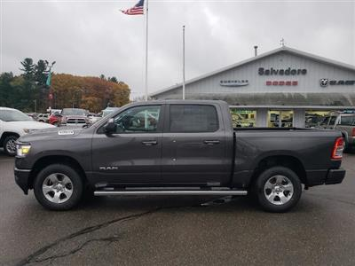2019 Ram 1500 Crew Cab 4x4,  Pickup #N19054 - photo 3
