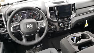 2019 Ram 1500 Crew Cab 4x4,  Pickup #N19103 - photo 4