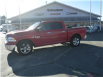 2016 Ram 1500 Crew Cab 4x4,  Pickup #N6119 - photo 4