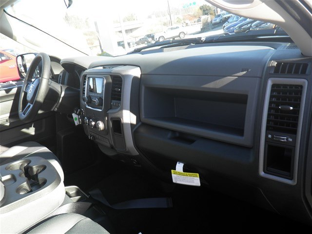 2016 Ram 1500 Crew Cab 4x4,  Pickup #N6142 - photo 10