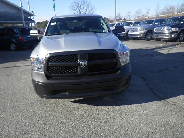 2016 Ram 1500 Crew Cab 4x4, Pickup #N6142 - photo 6