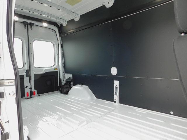 2020 Ford Transit 250 High Roof RWD, Empty Cargo Van #F00199 - photo 1