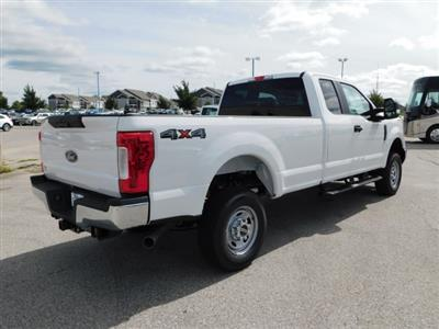 2019 F-250 Super Cab 4x4,  Pickup #FA90062 - photo 2