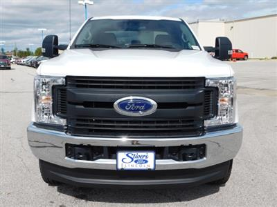 2019 F-250 Super Cab 4x4,  Pickup #FA90062 - photo 5