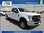2019 F-250 Super Cab 4x4,  Pickup #FA90062 - photo 1
