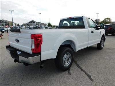 2019 F-250 Regular Cab 4x2,  Pickup #FA90093 - photo 2