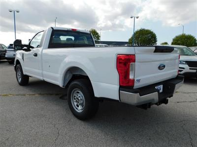 2019 F-250 Regular Cab 4x2,  Pickup #FA90093 - photo 3