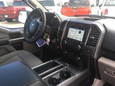 2018 F-150 Super Cab 4x4,  Pickup #K80063 - photo 18