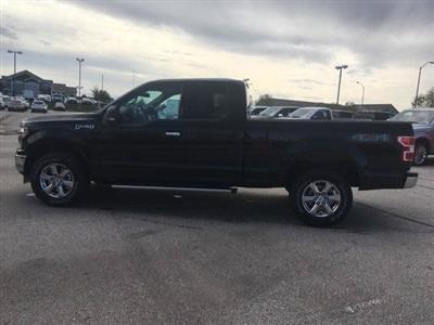 2018 F-150 Super Cab 4x4,  Pickup #K80063 - photo 6