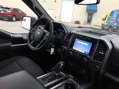 2018 F-150 Super Cab 4x4,  Pickup #K80315 - photo 16