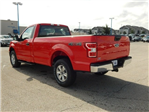 2018 F-150 Regular Cab 4x4,  Pickup #K81556 - photo 3